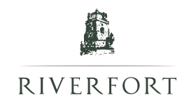 RiverFort Capital