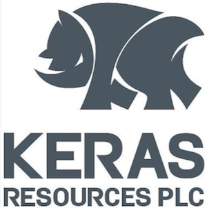 krs-keras-resources-logo