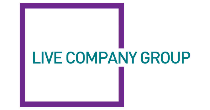 live-company-group